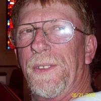 Steves455's photo