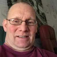 Free online dating west yorkshire