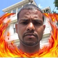 Rajin's photo
