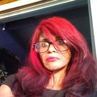 Celia's photo
