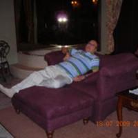 romanory's photo