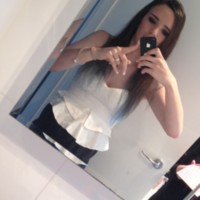 Melissapye's photo