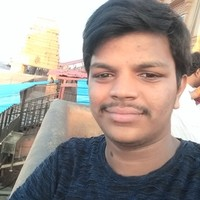 Pawan's photo