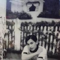 Hoàng Huy's photo