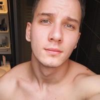 MichaelIllin's photo