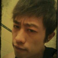ton7680's photo