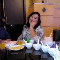mscath66994's photo