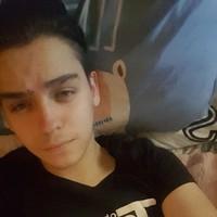 Caxi's photo