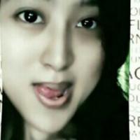 arindas's photo