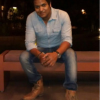 avinashranjan's photo