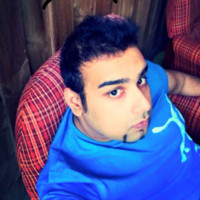 Shayan_F's photo