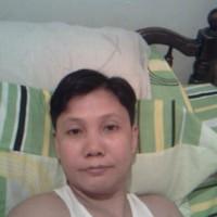 mornskee's photo