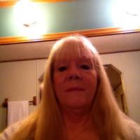Marilynkd's photo