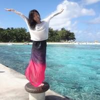 YuYuan's photo