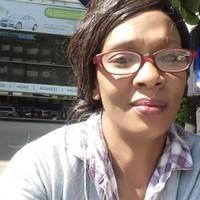 Christian Dating Sites Zimbabwe