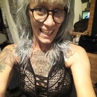 Renea's photo