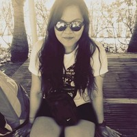 Keira's photo