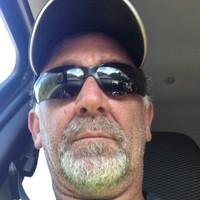 Rickg's photo