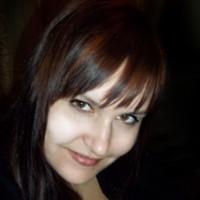 Tatiana_dnepr's photo