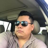 Pedro 's photo