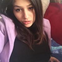 tanya11556's photo
