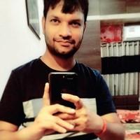 Tripathi0's photo