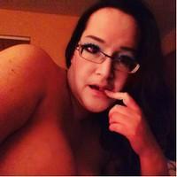 Nude garter pics
