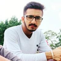 Sumit 's photo
