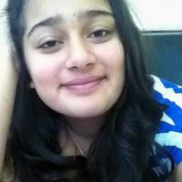 riyasah 's photo