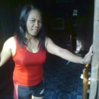 jonaphy's photo
