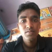 agguddu's photo