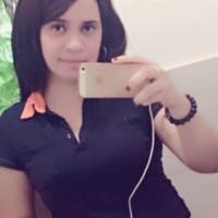 Lala's photo