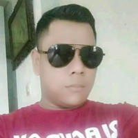 Ifan Ajj's photo