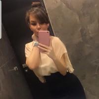sameluv01's photo