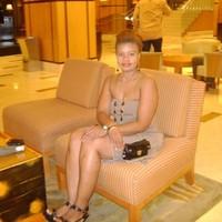 Tashacl's photo