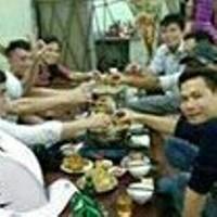 namkhanh1980's photo