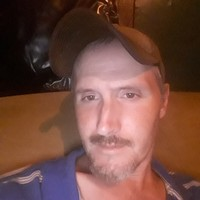 Frazeysburg OH Single Gay Men