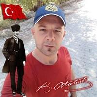 serkan's photo