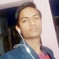 Manoj Puri's photo