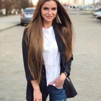 Viki_Vik7's photo