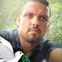 Fabian's photo