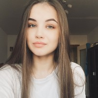 Olesya's photo