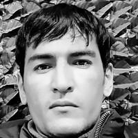 Orhan kemal's photo