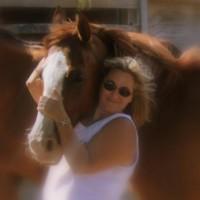 horsesaremylife1030's photo