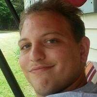 Brady40's photo