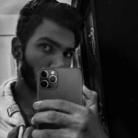Abdooo01's photo