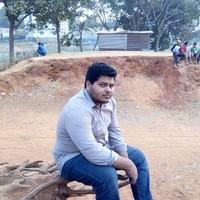 Safwan017's photo