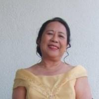 villalinda's photo