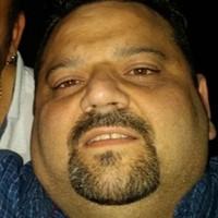 Vince080872's photo