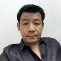 wisit's photo